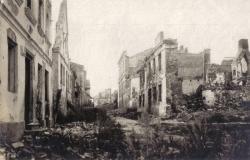 Ruiny I wojna  światowa.jpg