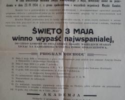 1934a