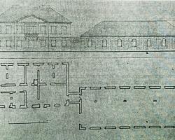 Plan Zajazdu